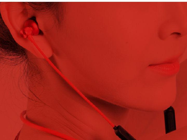 不到百元的运动蓝牙耳机好用吗? 实测告诉你